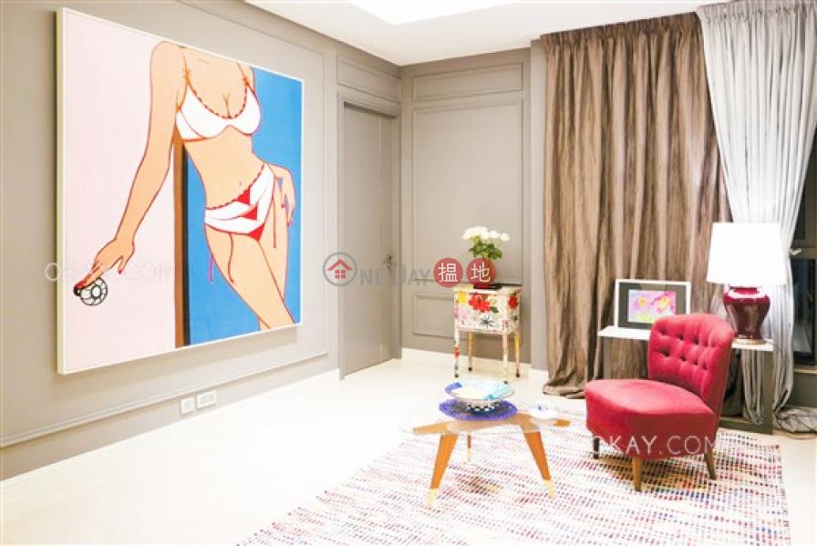 Shouson Peak Unknown, Residential, Sales Listings, HK$ 438M