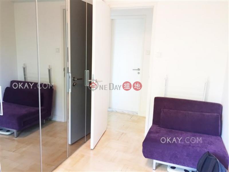Property Search Hong Kong | OneDay | Residential | Rental Listings, Tasteful 2 bedroom on high floor | Rental