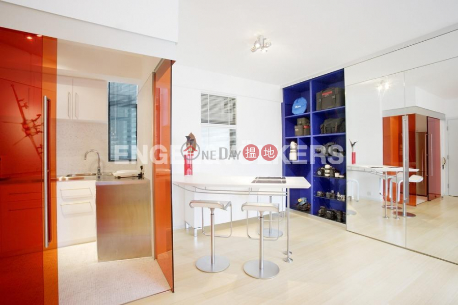 HK$ 1,270萬光明臺|灣仔區|銅鑼灣兩房一廳筍盤出售|住宅單位