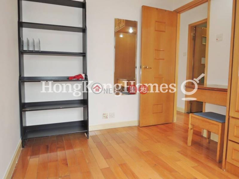 HK$ 22,000/ 月-廣堅大廈西區|廣堅大廈兩房一廳單位出租