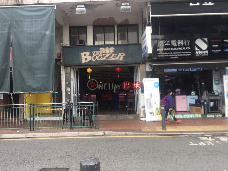 宜春街57號 (57 Yi Chun Street) 西貢|搵地(OneDay)(2)