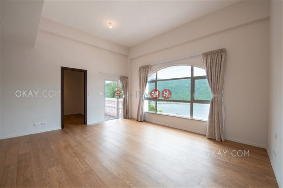 Gorgeous house with rooftop, terrace & balcony | For Sale 18 Pak Pat Shan Road | Southern District, Hong Kong, Sales | HK$ 100M