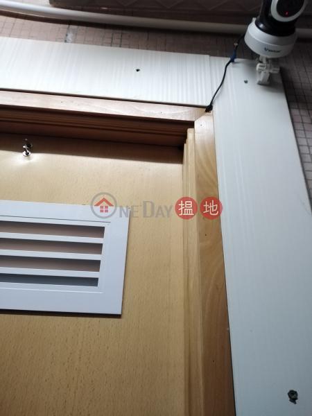 HK$ 4,800/ 月-金龍閣-九龍城|龍崗道7號金龍閣1樓