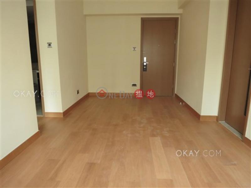2房1廁,星級會所《星鑽出租單位》 星鑽(The Nova)出租樓盤 (OKAY-R293090)
