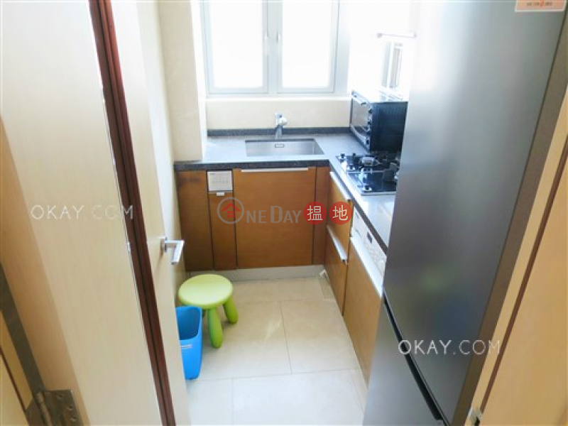 Tasteful 2 bedroom in North Point | For Sale | Mount East 曉峯 Sales Listings