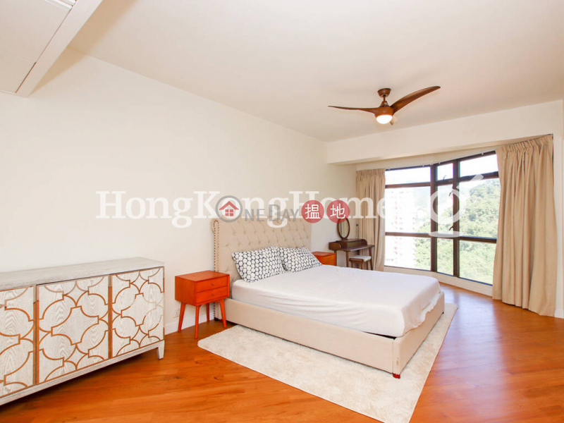 No. 76 Bamboo Grove | Unknown | Residential | Rental Listings | HK$ 83,000/ month