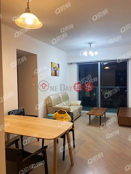 峻巒2C期 Park Yoho Milano31A座 中層住宅-出租樓盤-HK$ 15,200/ 月