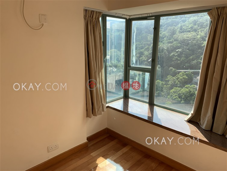 Property Search Hong Kong   OneDay   Residential, Sales Listings   Tasteful 3 bedroom on high floor   For Sale