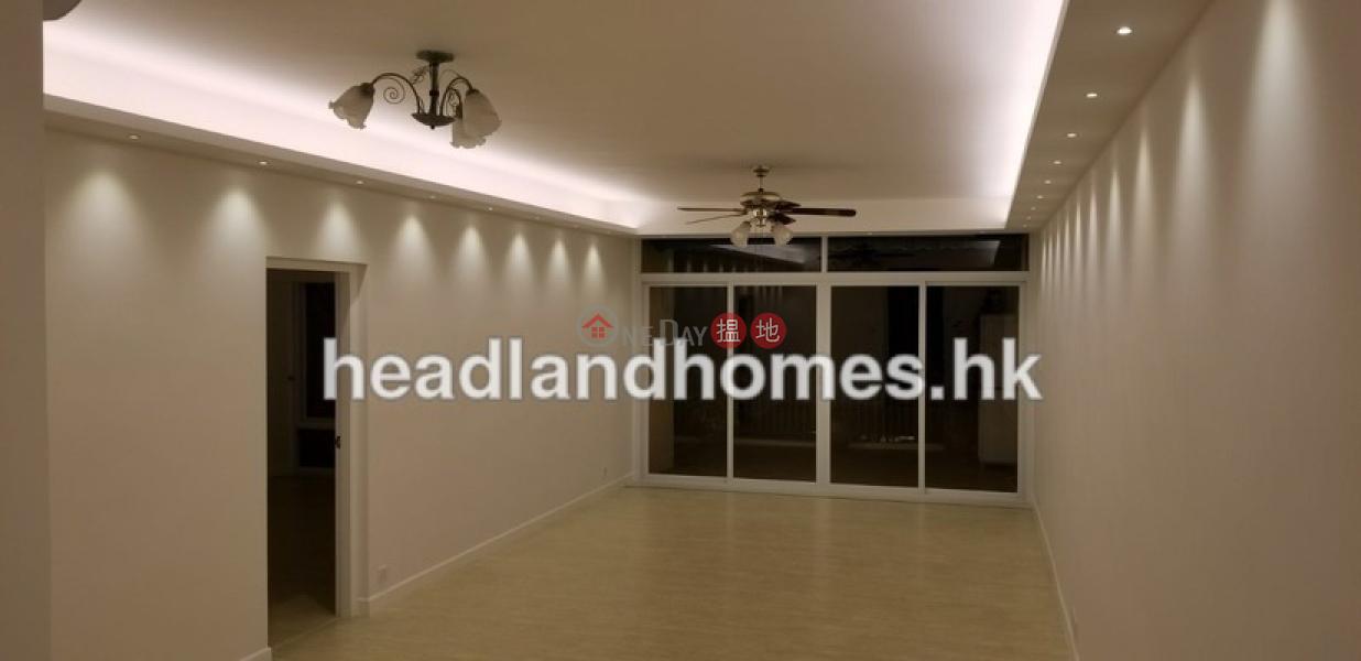 HK$ 65,000/ 月|海燕徑物業|大嶼山愉景灣海燕徑物業三房兩廳住宅樓盤出租