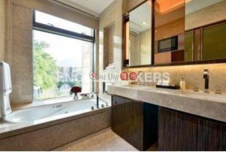 4 Bedroom Luxury Flat for Rent in Shouson Hill | Shouson Peak Shouson Peak Rental Listings