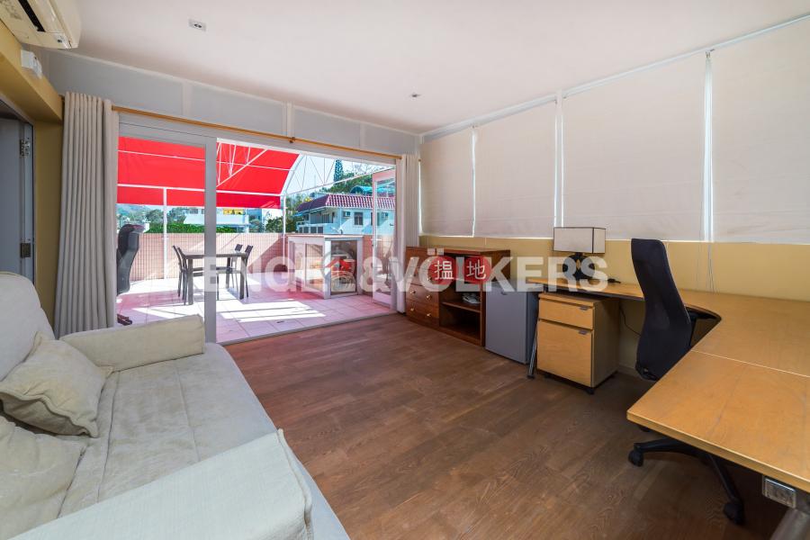 3 Bedroom Family Flat for Sale in Yuen Long, Wang Tat Road | Yuen Long, Hong Kong Sales, HK$ 5.4M