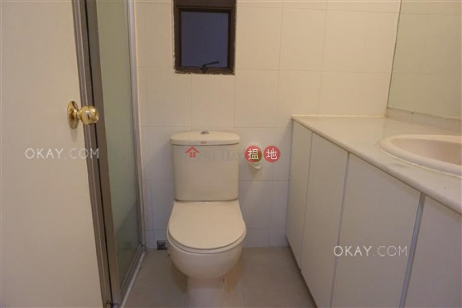 HK$ 75,000/ 月-雅景閣|南區|2房2廁,海景,連車位,露台《雅景閣出租單位》