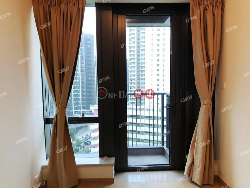 Property Search Hong Kong | OneDay | Residential | Sales Listings | Mantin Heights | 2 bedroom Flat for Sale