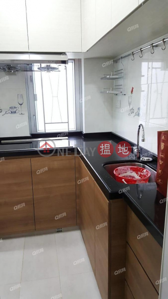 Wai On Building, Middle | Residential Rental Listings HK$ 16,800/ month