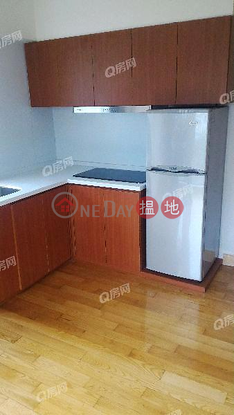 Property Search Hong Kong | OneDay | Residential, Sales Listings, University Heights | 2 bedroom Mid Floor Flat for Sale