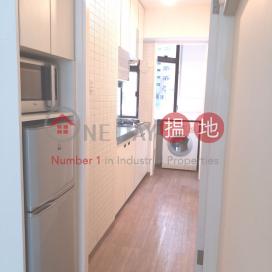 fook kee court 26.8k|Wan Chai DistrictFook Yee Building(Fook Yee Building)Rental Listings (WINNI-9039163643)_3