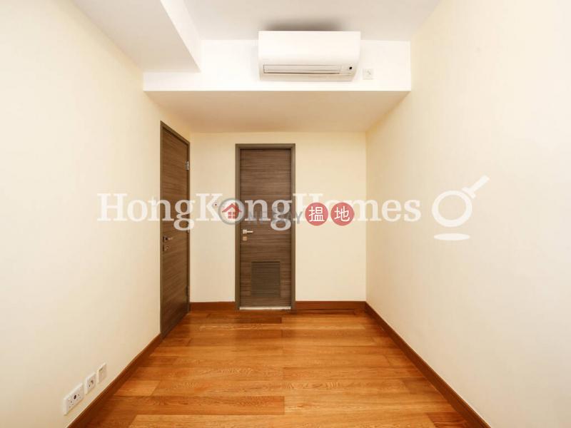 HK$ 69.52M, Park Rise, Central District   3 Bedroom Family Unit at Park Rise   For Sale