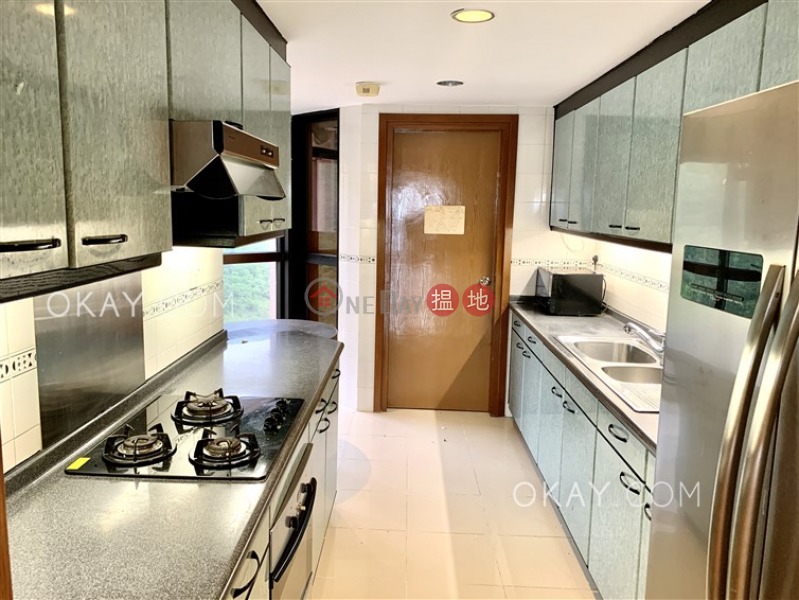 Pacific View Middle, Residential, Rental Listings | HK$ 55,000/ month