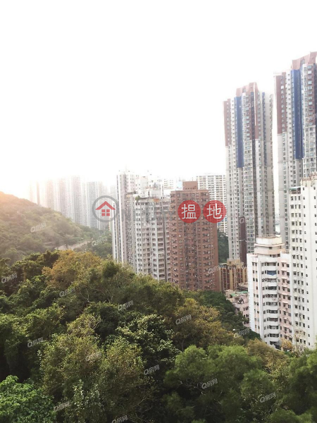 HK$ 7.3M Ngan On House (Block A) Yue On Court | Southern District, Ngan On House (Block A) Yue On Court | 2 bedroom Flat for Sale