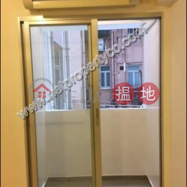 Apartment for Rent in Causeway Bay|Wan Chai DistrictVienna Mansion(Vienna Mansion)Rental Listings (A063860)_3