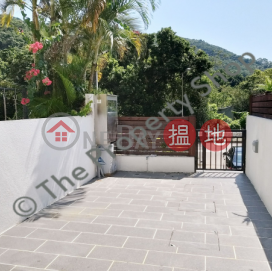 Modern 2 Storey House|西貢仁義路村(Yan Yee Road Village)出租樓盤 (John-96862592)_0