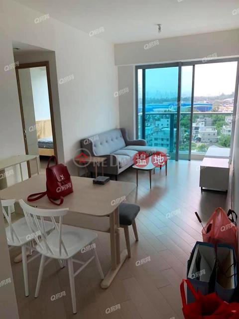 Park Circle | 2 bedroom Mid Floor Flat for Rent|Park Circle(Park Circle)Rental Listings (XG1402000410)_0