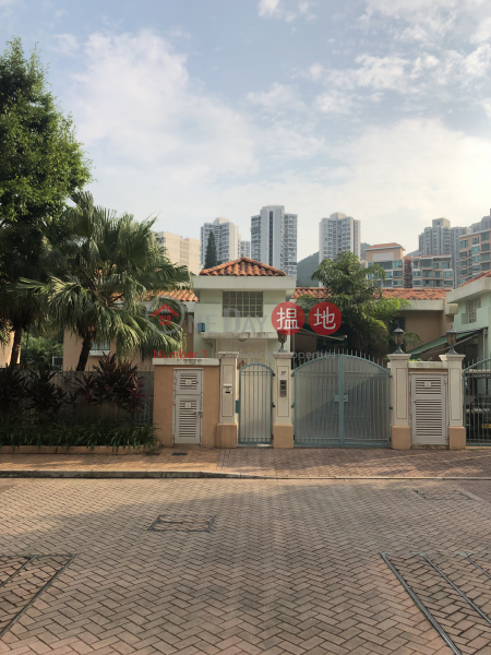 Discovery Bay, Phase 11 Siena One, House 37 (Discovery Bay, Phase 11 Siena One, House 37) Discovery Bay|搵地(OneDay)(3)
