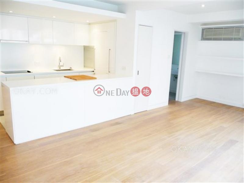 第一大廈高層 住宅 出租樓盤-HK$ 38,000/ 月