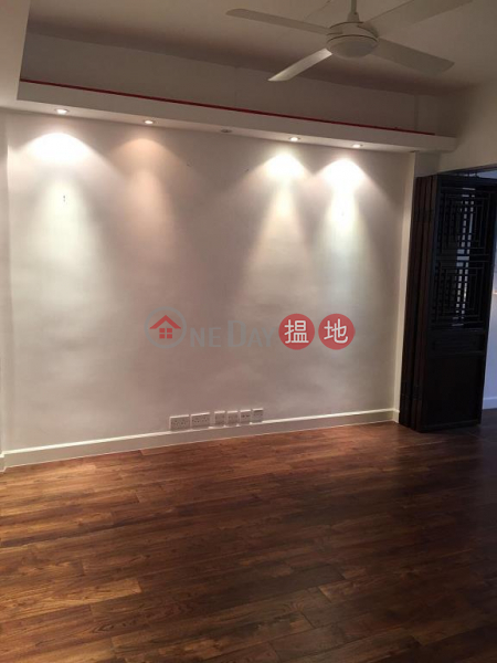 Flat for Sale in Linfond Mansion, Wan Chai 187-193 Hennessy Road | Wan Chai District Hong Kong, Sales, HK$ 8M