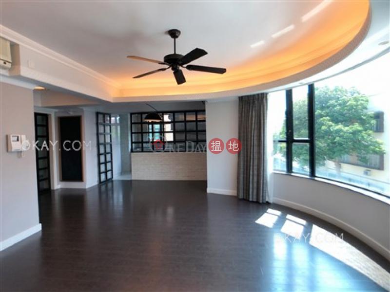 HK$ 2,400萬|帝柏園-西區3房2廁,連車位帝柏園出售單位