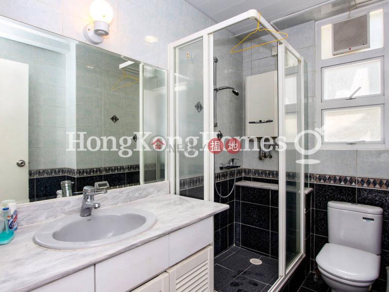 年達閣|未知住宅|出租樓盤HK$ 42,000/ 月