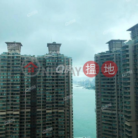 Tower 3 Island Resort | 2 bedroom High Floor Flat for Sale|Tower 3 Island Resort(Tower 3 Island Resort)Sales Listings (XGGD737700887)_0