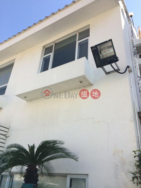 蒙地卡羅別墅 A2座 (Monte Carlo Villas Block A2) 掃管笏 搵地(OneDay)(2)