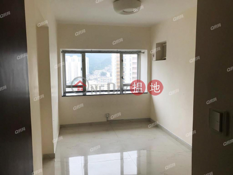 South Horizons Phase 3, Mei Cheung Court Block 20 | 2 bedroom High Floor Flat for Rent|South Horizons Phase 3, Mei Cheung Court Block 20(South Horizons Phase 3, Mei Cheung Court Block 20)Rental Listings (XGGD656805905)_0