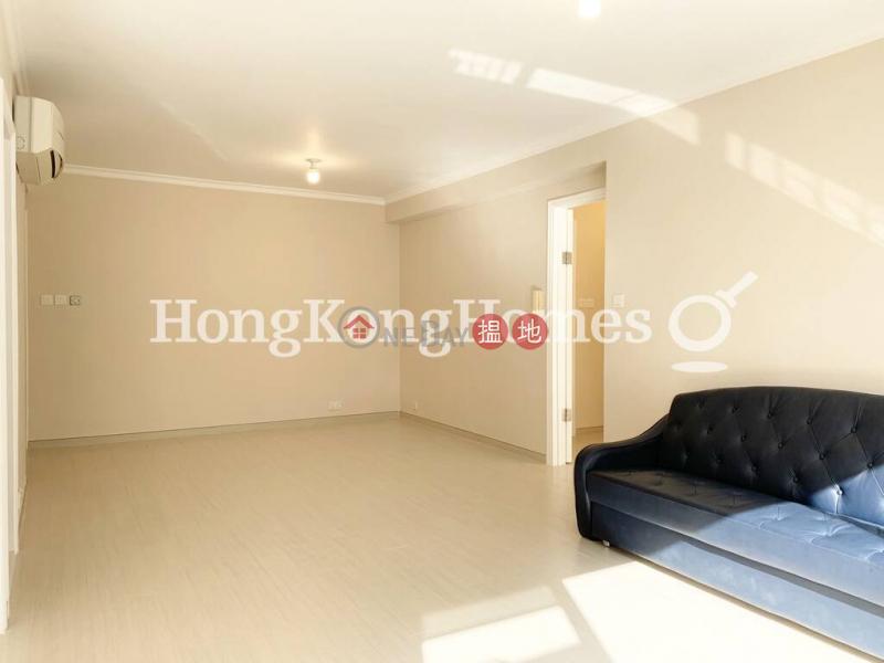 雍景臺兩房一廳單位出售|70羅便臣道 | 西區香港-出售-HK$ 2,200萬