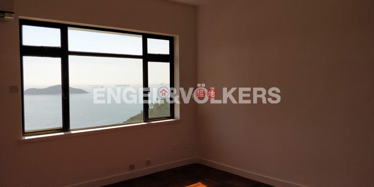 HK$ 85,000/ 月淺水灣花園大廈南區淺水灣三房兩廳筍盤出租 住宅單位