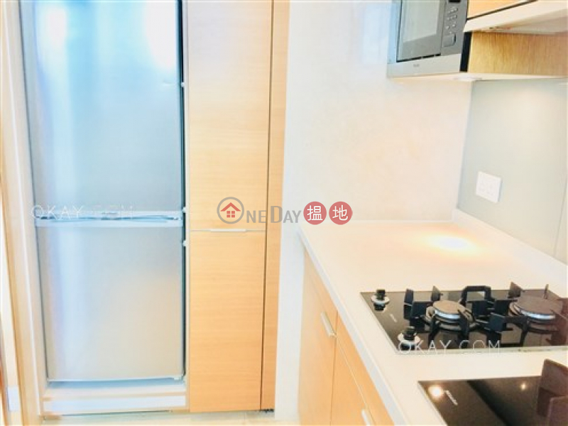 Property Search Hong Kong | OneDay | Residential Rental Listings Luxurious 3 bedroom on high floor with balcony | Rental