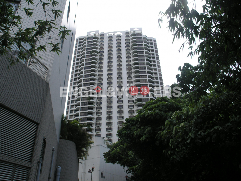 South Bay Towers, Please Select | Residential Rental Listings | HK$ 55,000/ month
