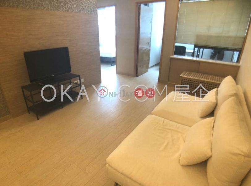 Practical 2 bedroom in Causeway Bay | Rental | Bright Star Mansion 星輝大廈 Rental Listings