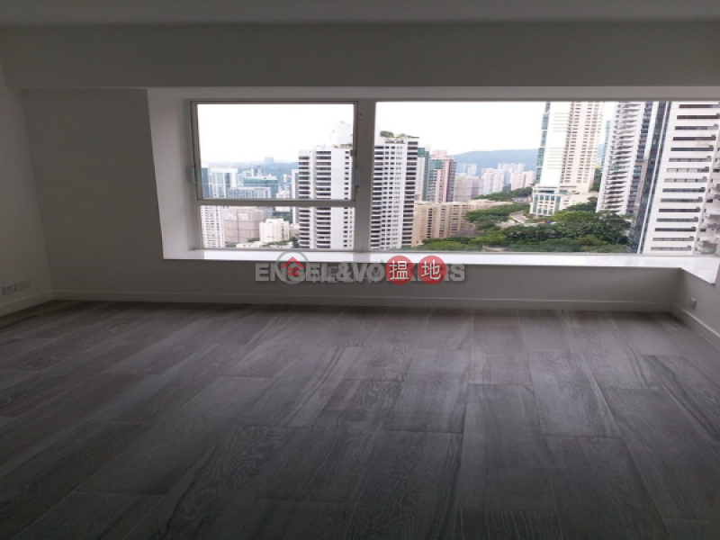 Valverde Please Select Residential | Rental Listings HK$ 57,000/ month