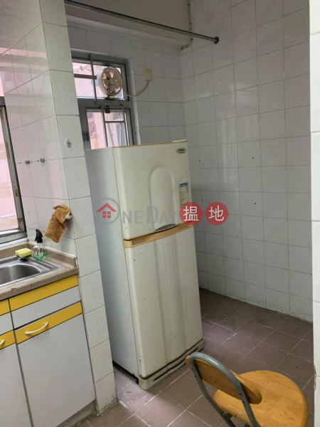 2 Bedroom for rent - no commission | 180 Castle Peak Road Hung Shui Kiu | Yuen Long Hong Kong | Rental, HK$ 10,500/ month