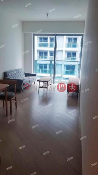 Park Circle-高層 住宅 出租樓盤HK$ 15,000/ 月