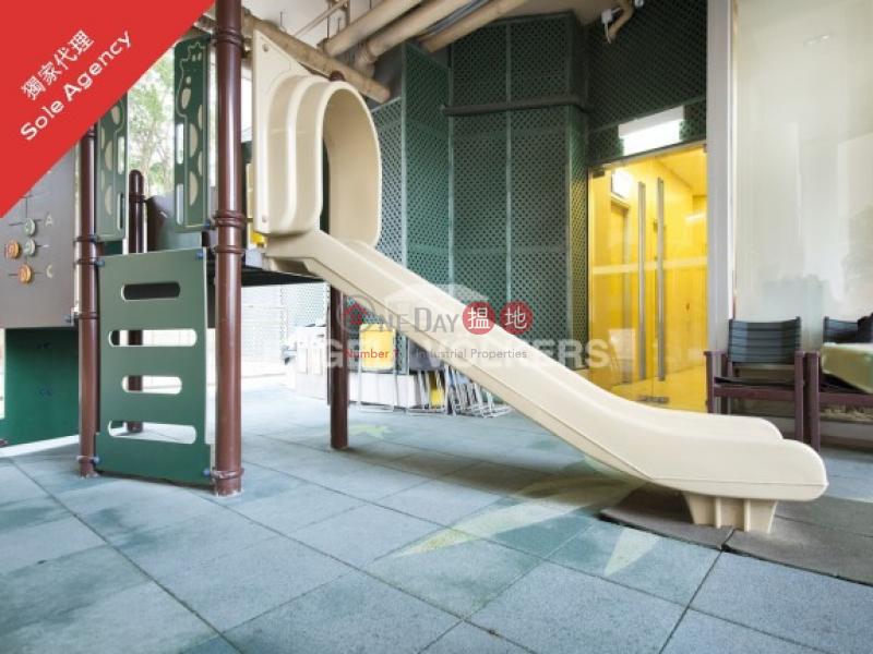 南灣御園-中層-住宅|出售樓盤|HK$ 1,090萬
