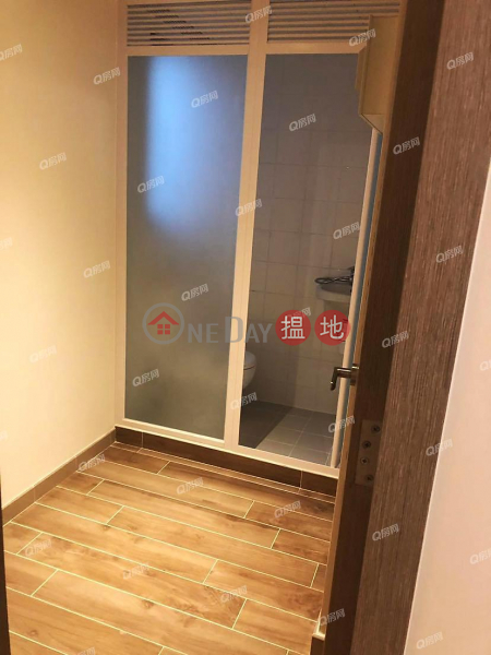 Island Garden | 4 bedroom Mid Floor Flat for Rent 33 Chai Wan Road | Eastern District Hong Kong Rental HK$ 50,000/ month