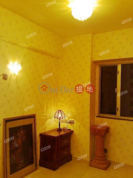 香港搵樓 租樓 二手盤 買樓  搵地   住宅-出售樓盤 核心地段,內街清靜,交通方便《杜智臺買賣盤》