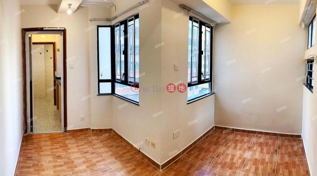 旭威閣|低層-住宅|出租樓盤-HK$ 9,800/ 月