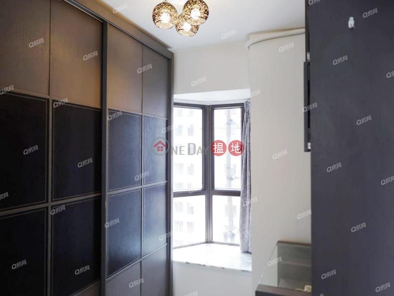 Fook Kee Court | 1 bedroom Mid Floor Flat for Sale | Fook Kee Court 福祺閣 Sales Listings