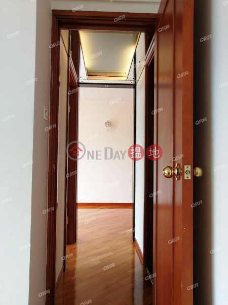Residence Oasis Tower 6 | 2 bedroom Mid Floor Flat for Rent | 15 Pui Shing Road | Sai Kung | Hong Kong | Rental | HK$ 17,500/ month