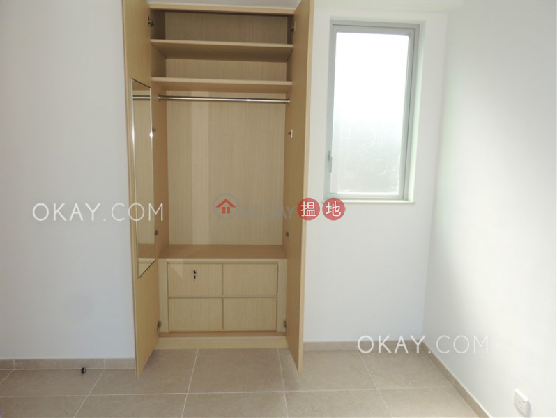 Resiglow Pokfulam High | Residential Rental Listings | HK$ 46,200/ month