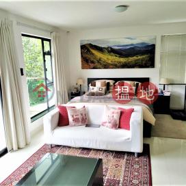 Country Park House|西貢高塘村(Ko Tong Village)出售樓盤 (RL20)_0
